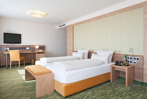 . Hotel Bildungsblick