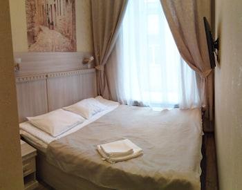 Hotel - Hotel na Kuznetskom