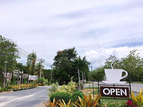 Areeya Park Resort, Khuan Khanun