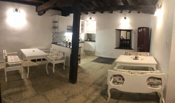 History Inn