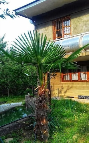 Farmer's Guest House, Telavi