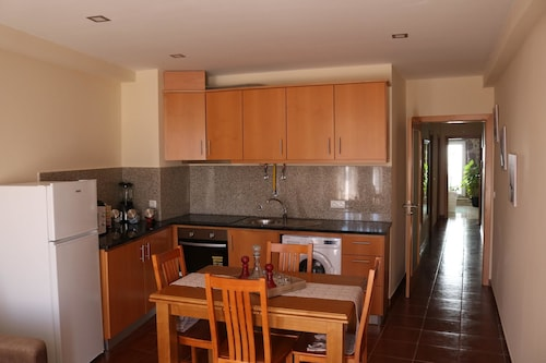 House With 2 Bedrooms in Lamego, With Furnished Terrace and Wifi, Lamego