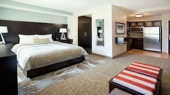 Staybridge Suites By Holiday Inn Gilbert - East Mesa
