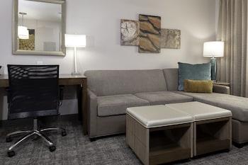 鳳凰城東 - 吉爾伯特駐橋套房公寓飯店 - IHG 飯店