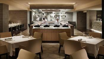 THE THOUSAND KYOTO Restaurant
