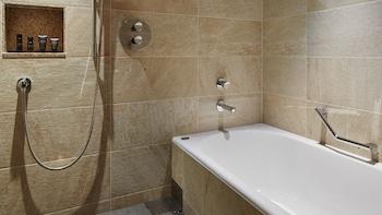 THE THOUSAND KYOTO Bathroom Sink