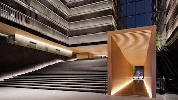 THE THOUSAND KYOTO Reception Hall
