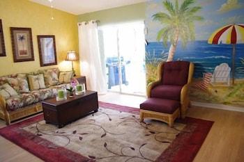 Ly53806 - Indian Ridge - 3 Bed 2 Baths Villa