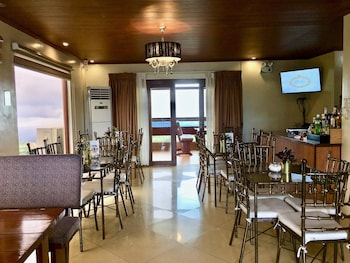 SARAH BED & BREAKFAST Restaurant