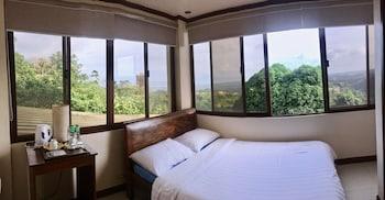 SARAH BED & BREAKFAST Room