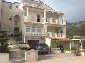 Hotel - Villa Roberta