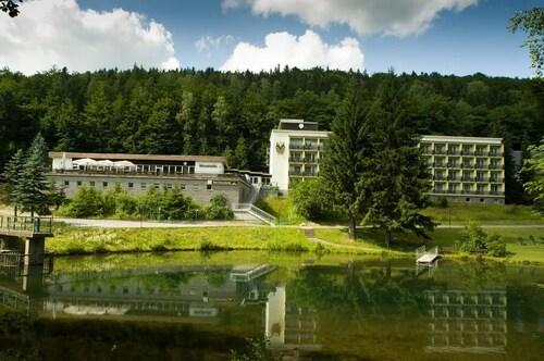 __{offers.Best_flights}__ Hotel Schwarzbachtal