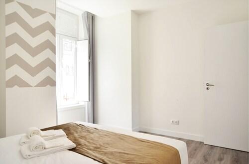 Mobilux Apartments Lisbon, Lisboa