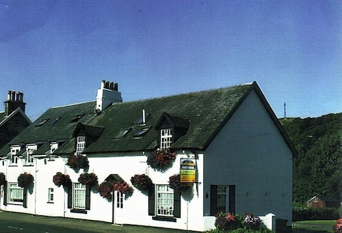 Kathmore Guest House, Argyll and Bute