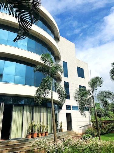. Pai Resorts