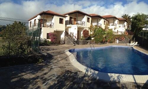 . Apartamentos Chijere San Sebastián