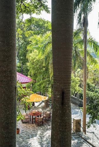 Ekolojik Resort, le Cap-Haïtien