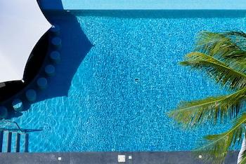 Hotel - Coral Princess Golf and Dive Resort