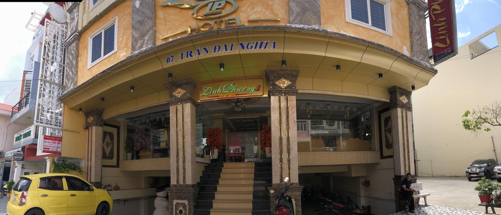 Linh Phuong 2 Hotel, Ninh Kiều