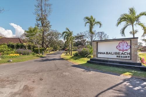 Inna Bali Beach Resort, Denpasar