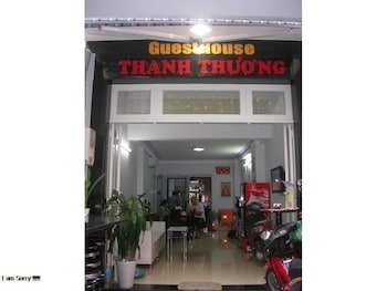 Hotel - Thanh Thuong Guesthouse