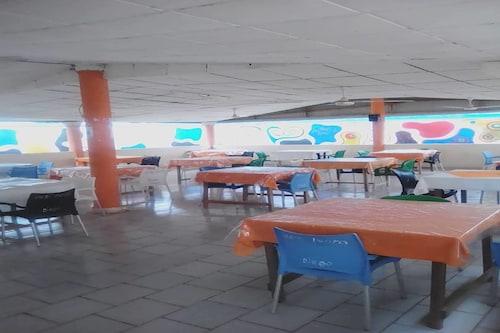 Hôtel Ixora Diégonefla, Gôh