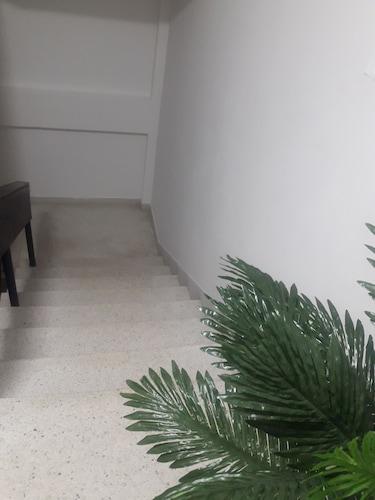 Hotel PC, Barranquilla