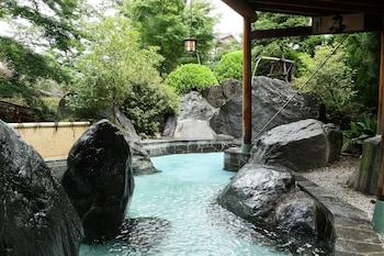 Hotel - Isawa Onsen Hotel Heian