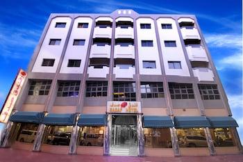 Hotel - Sadaf Hotel