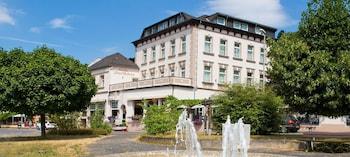 Hotel - Hotel Zwei Mohren
