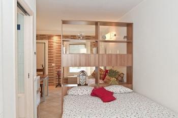 Hotel - B&B Casa Francisca