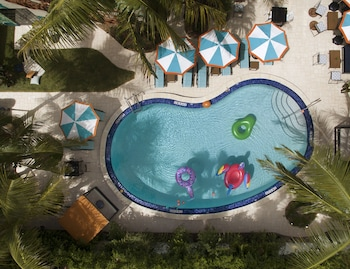 Hotel - Generator Miami