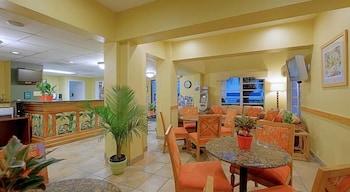Bayside Inn & Suites Key West photo