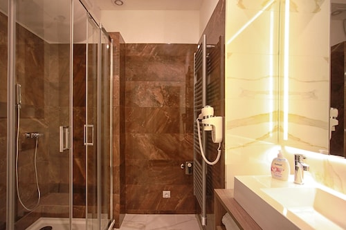 Vysocina Design Apartments, Chrudim