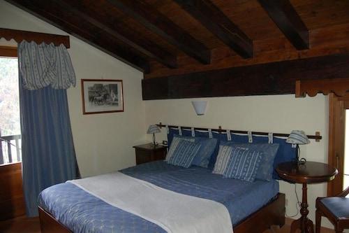 Residence Foyer d'Antan, Aosta