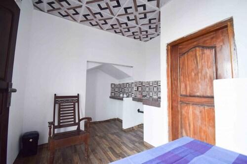 Yoho Bluray Beach Residence, Negombo