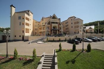 Multi Rest House