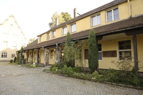 Schloss Helmsdorf, Sächsische Schweiz-Osterzgebirge