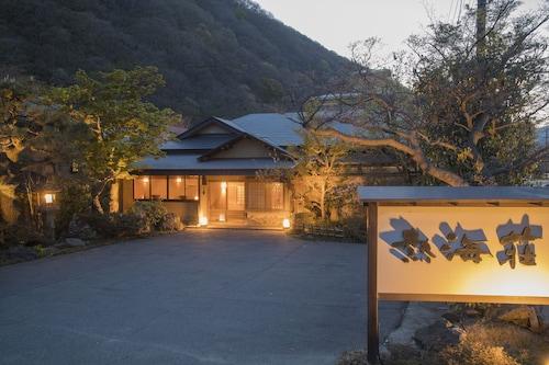 Atamiso, Kōriyama