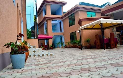 Asmasi Hotels, Arusha Urban