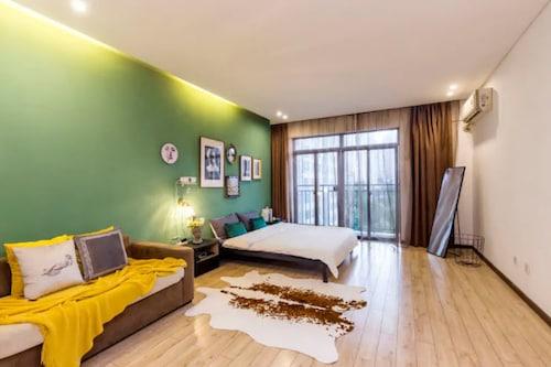 At Home 2, Chongqing