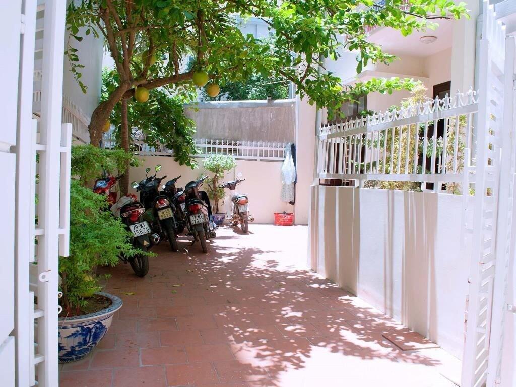 Phuong Hoa Hotel, Nha Trang