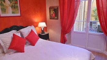 Hotel - Hotel Le Relais Du Postillon
