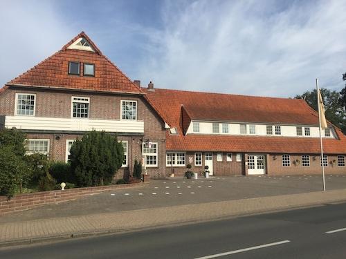 HOTEL RESTAURANT WÜLFERS GASTHAUS, Oldenburg