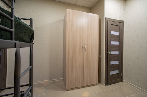 Guest House Seven Nights - Hostel, Volodarskiy rayon