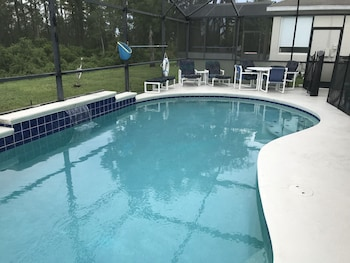 Clermont Area Vacation Homes by Shine FM