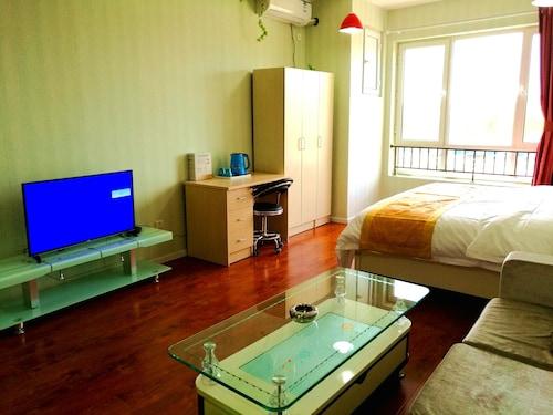 Kai Xi Service Apartment, Beijing