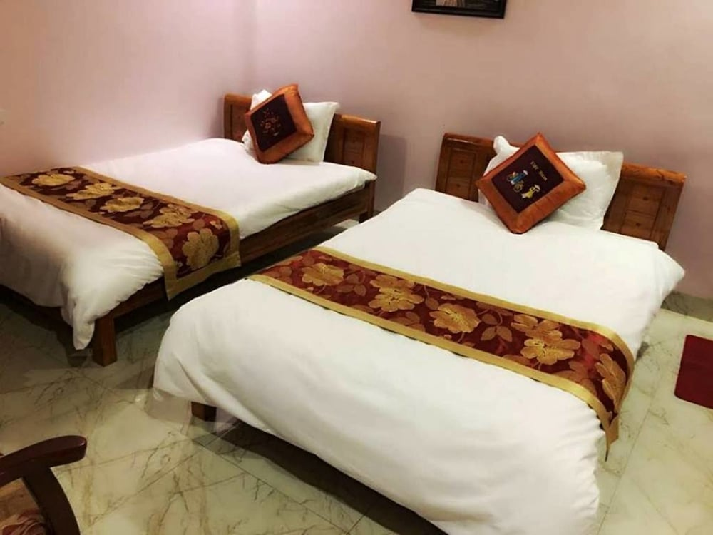 Thanh Cong Hotel