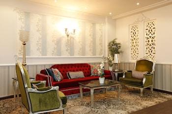 Hotel - Tobal Al Khobar Apartments