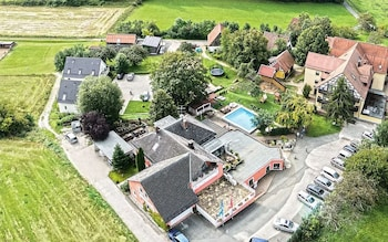 . Familienhotel Friedrichshof GmbH